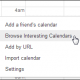 How to Harness the Power of Google Calendar by Viewing Embedded Information